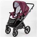 Детская коляска 2 в 1 Bebe-Mobile Cesaro Y20
