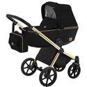 Детская коляска 2 в 1 Bebe-Mobile Cesaro Special Edition Y85