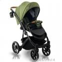 Детская коляска 2 в 1 Bexa Line 2.0 kol 4