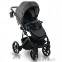 Детская коляска 2 в 1 Bexa Line 2.0 kol 5