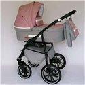 Детская коляска 2 в 1 Natigo Frido NF-02