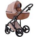 Детская коляска 2 в 1 Adamex Luciano Y-61