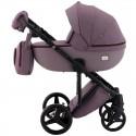 Детская коляска 2 в 1 Adamex Luciano CR-224