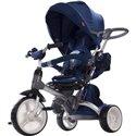 Велосипед трехколесный Sun Baby Little Tiger T500 Blue