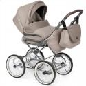 Детская коляска 2 в 1 Roan Emma 77