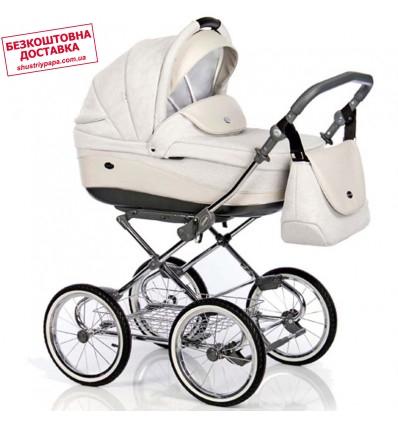 Детская коляска 2 в 1 Roan Emma 79