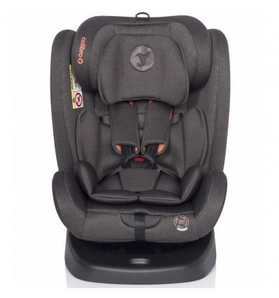 Автокресло детское Colibro Omni Isofix Granito, 0-36 кг