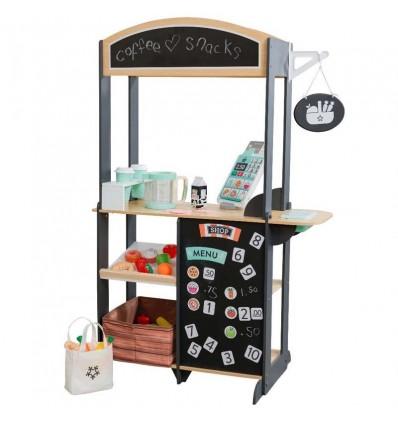 Детский кафетерий KidKraft 53439