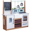 Детская кухня KidKraft Farmhouse 53444