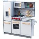 Дитяча кухня KidKraft Uptown Elite 53437