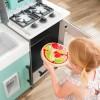 Детская кухня KidKraft Garden Gourmet 53442