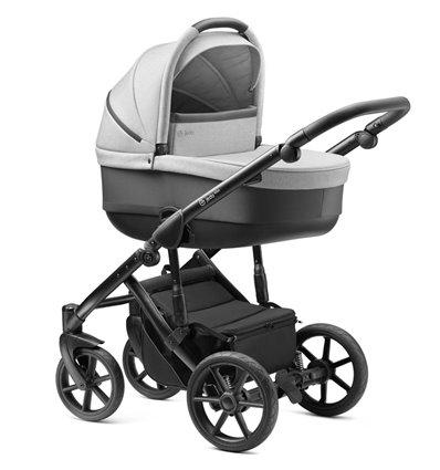 Детская коляска 2 в 1 Jedo Koda V21