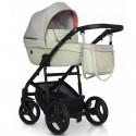 Детская коляска 2 в 1 Colibro Nesto Mint