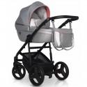 Детская коляска 2 в 1 Colibro Nesto Star