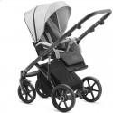 Детская коляска 2 в 1 Jedo Tamel E22