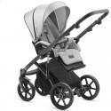 Детская коляска 2 в 1 Jedo Tamel E23