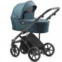 Детская коляска 2 в 1 Jedo Tamel E25