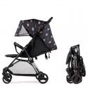 Детская прогулочная коляска Ninos Mini 2 Corona