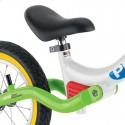 Біговел Puky LR Ride Splash Kiwi
