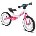 Біговел Puky LR Ride Splash Pink