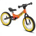 Беговел Puky LR Ride Splash Orange