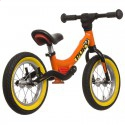 Біговел Puky LR Ride Splash Orange