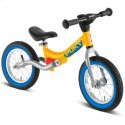 Біговел Puky LR Ride Splash Yellow