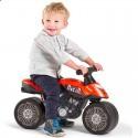 Беговел Falk 406D moto Dakar
