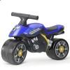 Беговел Falk 422 moto New Holland Baby