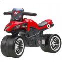 Беговел Falk 500 moto Racing Team