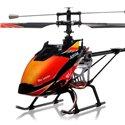 Вертолет 4-к микро р/у 2.4GHz WL Toys V913 Sky Leader