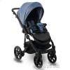 Детская коляска 2 в 1 Bexa Ultra 2.0 U02