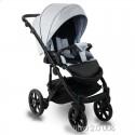 Детская коляска 2 в 1 Bexa Ultra 2.0 U06