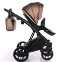 Детская коляска 2 в 1 Invictus V-Plus 2.0 цвет 06