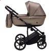 Детская коляска 2 в 1 Adamex Amelia AM232