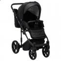 Детская коляска 2 в 1 Adamex Amelia AM238