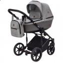 Детская коляска 2 в 1 Adamex Amelia AM250