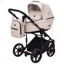 Детская коляска 2 в 1 Adamex Amelia AM259
