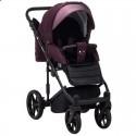 Детская коляска 2 в 1 Adamex Amelia Lux AM274