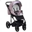Детская коляска 2 в 1 Adamex Amelia Lux AM275