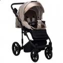 Детская коляска 2 в 1 Adamex Amelia Lux AM277