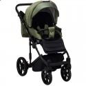 Детская коляска 2 в 1 Adamex Amelia Lux AM280