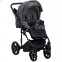 Детская коляска 2 в 1 Adamex Amelia Lux AM283