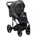 Детская коляска 2 в 1 Adamex Amelia Lux AM284
