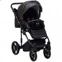Детская коляска 2 в 1 Adamex Amelia Lux AM289