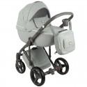 Дитяча коляска 2 в 1 Adamex Luciano Q-101