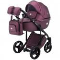 Детская коляска 2 в 1 Adamex Luciano Y-233