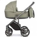 Детская коляска 2 в 1 Roan Next 05 Olive