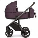 Детская коляска 2 в 1 Roan Next 06 Violet