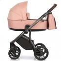 Детская коляска 2 в 1 Roan Next 08 Rose